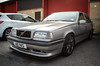 Volvo 850 by MrRochford