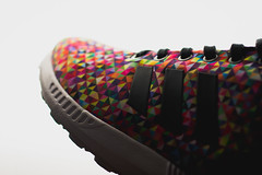 "adidas ZX Flux ""Multi Color"""
