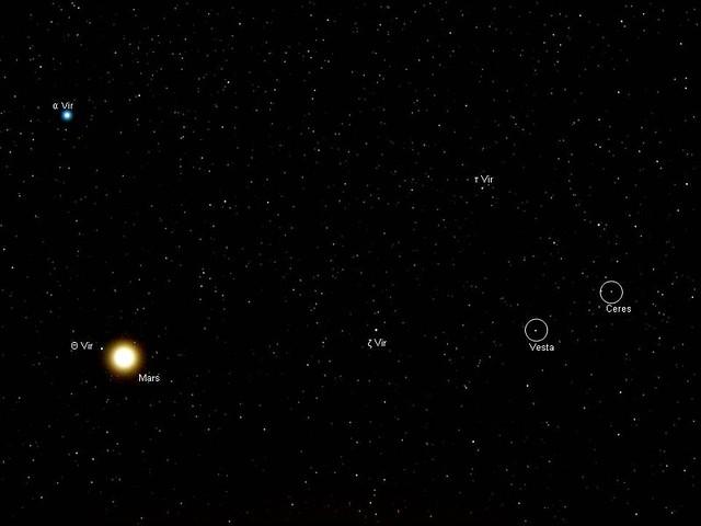Mars_Spica_Vesta_Annotated