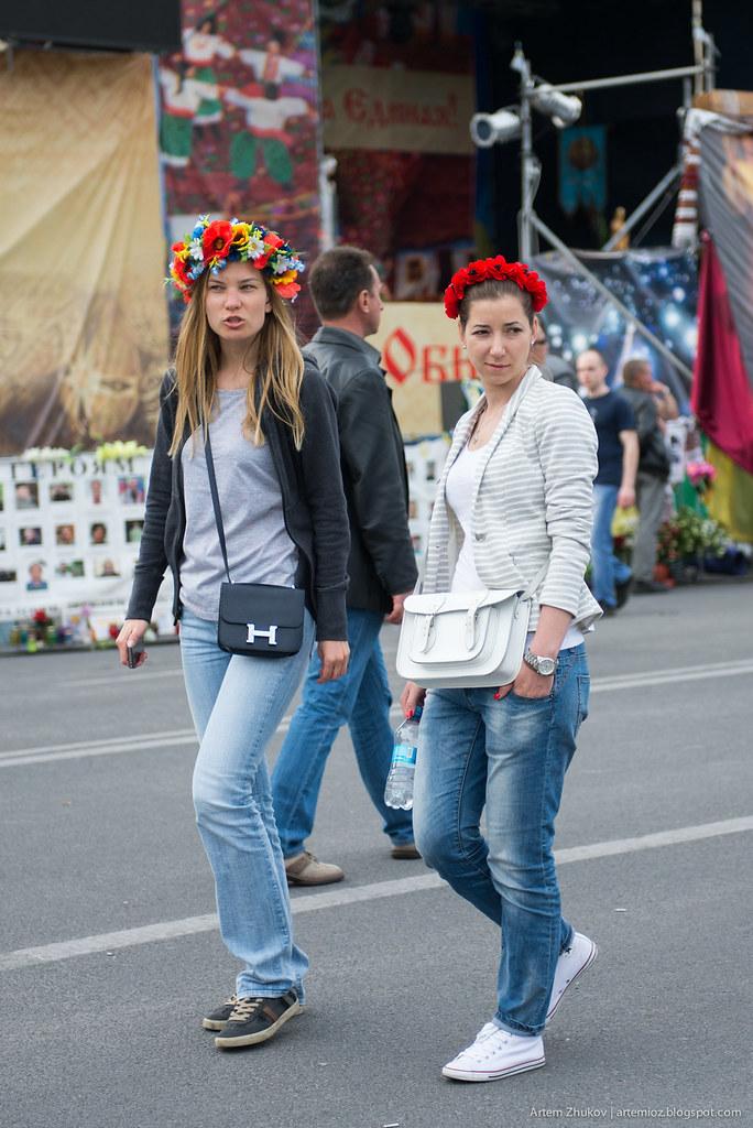 May 9, Kyiv-4.jpg