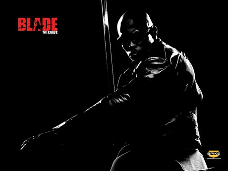 blade-the-series-20060626030204333-000