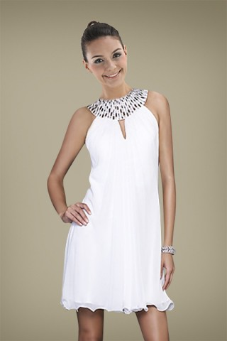breath-taking-white-jewel-neckline-a-line-cocktail-dress_137657685266