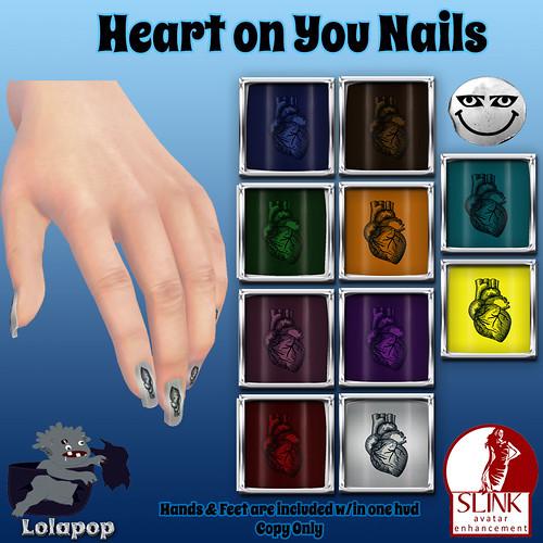 Lolapop-HeartOnYouNails-Ad