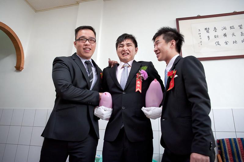 婚禮紀錄,婚攝,婚禮攝影,永久餐廳,006