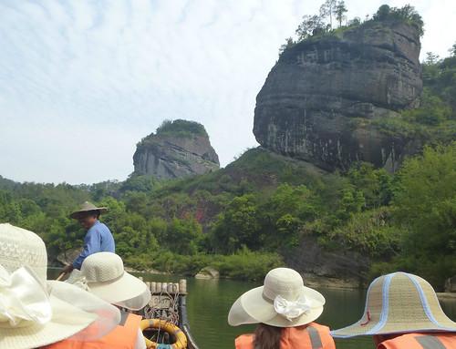 Fujian-Wuyi-Radeau (137)