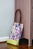 Ladies Night Tote