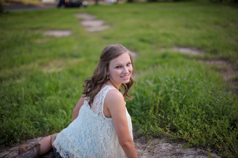 leah'sseniorpictures,april11,2014-5559