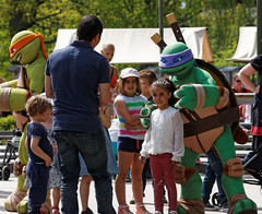 Large_Family_Day_2014_093