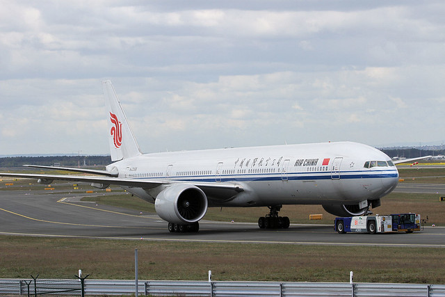 B-2088