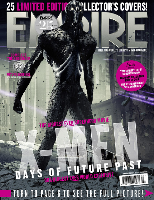 X-Men-Days-of-Future-Past-Empire-Cover-25-Future-Sentinel