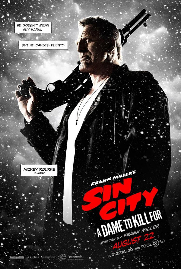 sin-city-a-dame-to-kill-for-rosario-dawson-character-poster-(1)
