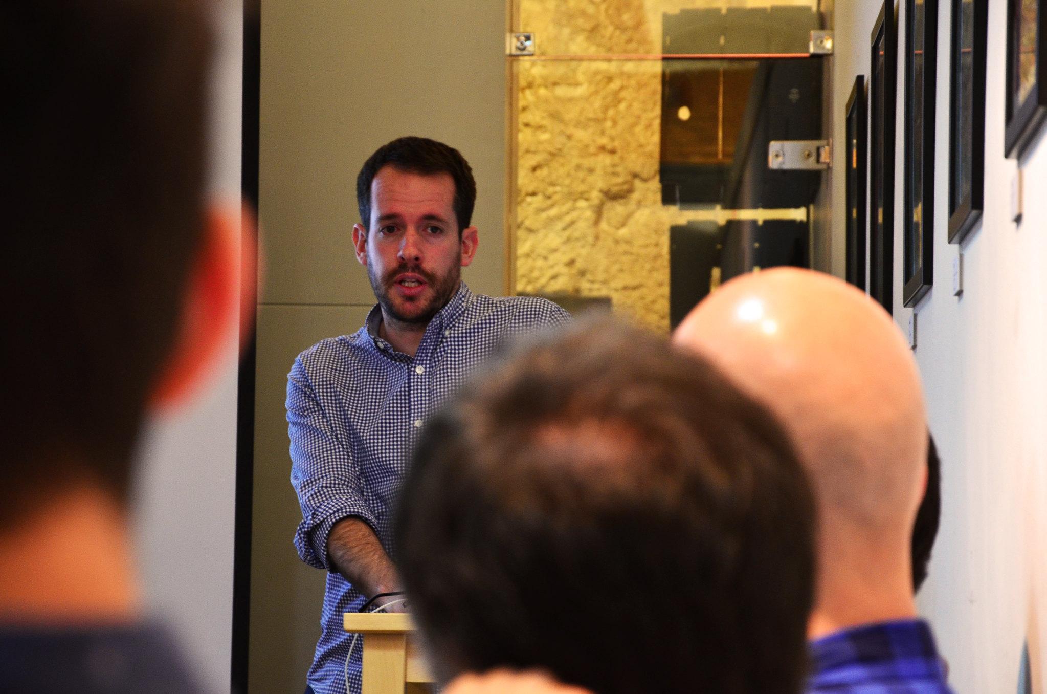 Sesión Claudio Guglieri_1