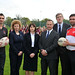 'Recognise and Remove' - know the signs of concussion to save lives, 30 April 2014
