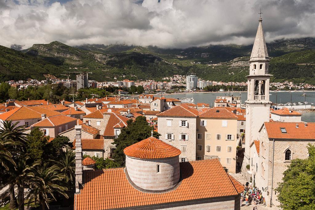 Montenegro-266