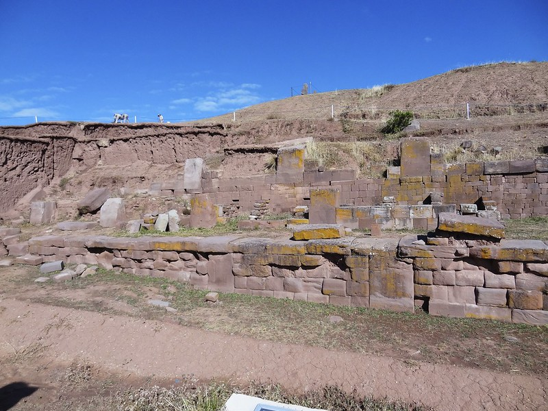 tiwanaku 65