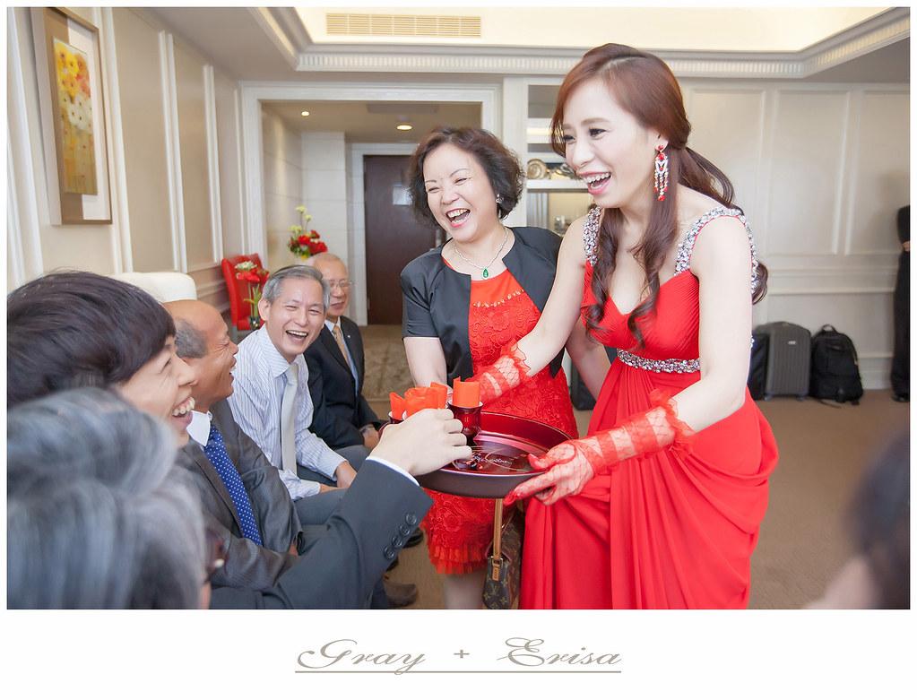 婚禮預告-凱撒大飯店004