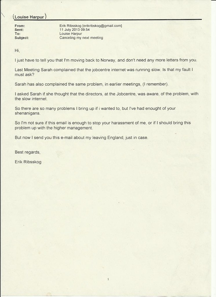 funny emails 2