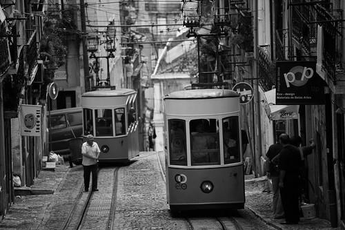 Lisbon_004