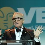 10th Annual VES Awards