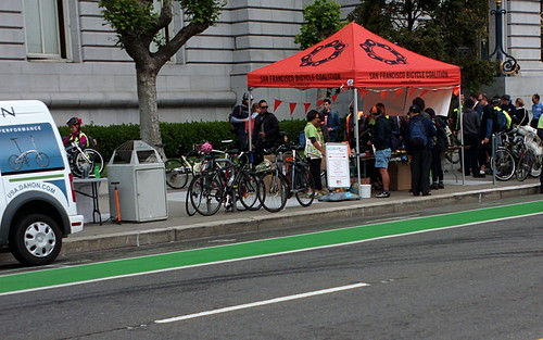 btwd2014sf bike-lane-city-hall