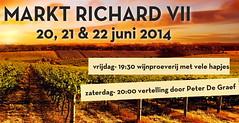 Markt Richard