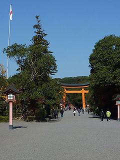 shrine046