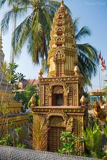 Cambodia-106