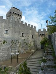 San Marino - la Cesta o Fratta (3)