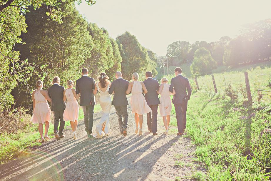 wedding750