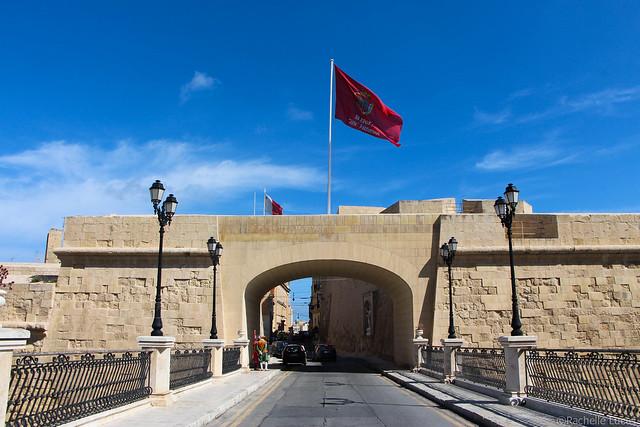 Malta Blog Island-47
