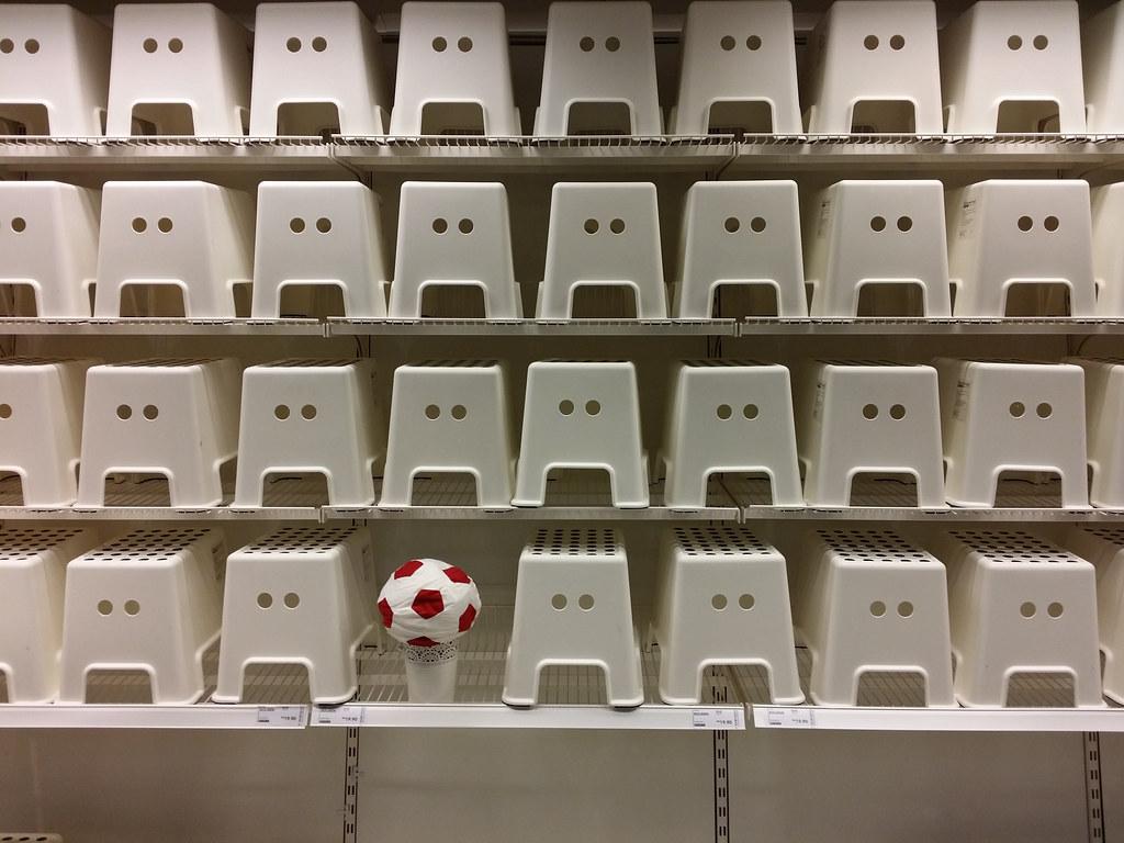 世界杯足球热 FIFA 2014 Football Fever