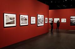 Sebastião Salgado photo exhibition Genesis at National Museum of Singapore