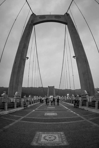 大溪橋|桃園大溪