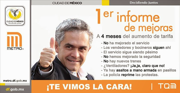 mancera cumple @ManceraMiguelMX