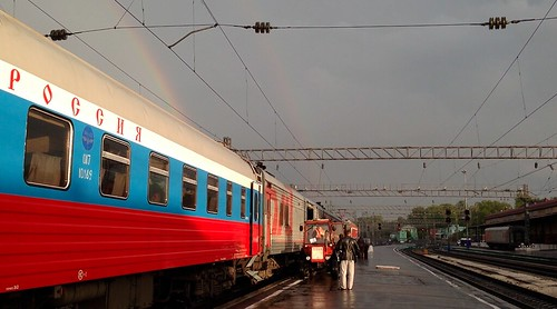 irkutsk_rainbow