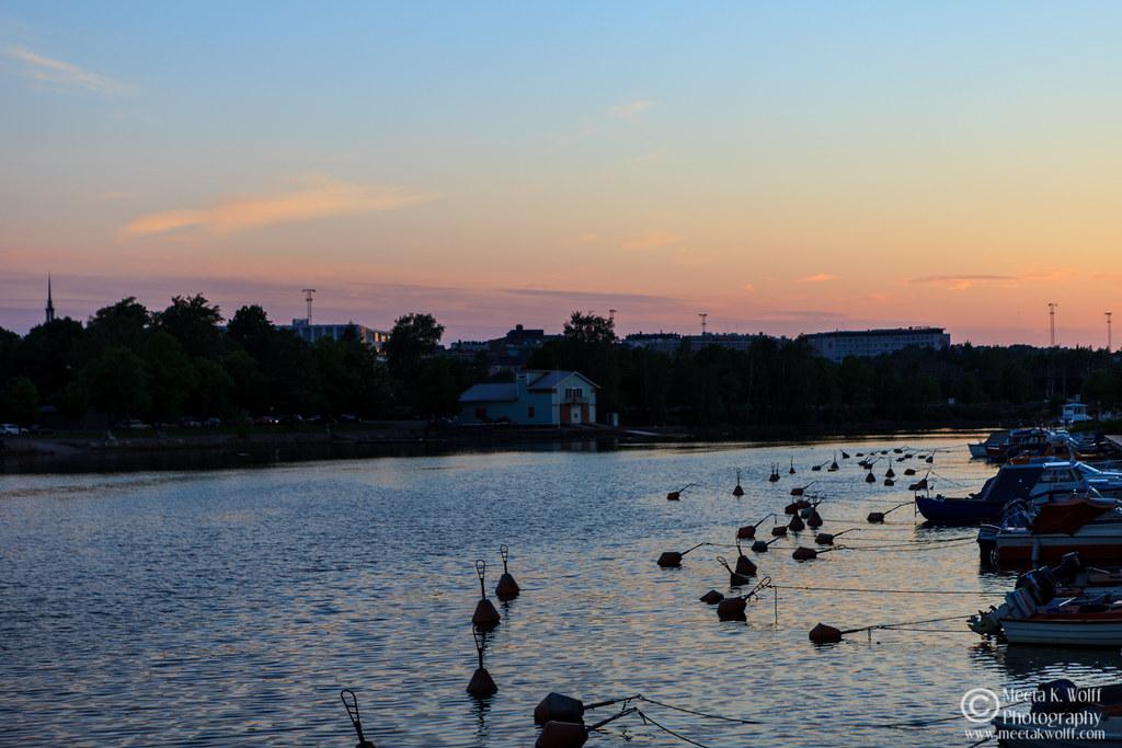 HelsinkiFoto2014-WM-0102