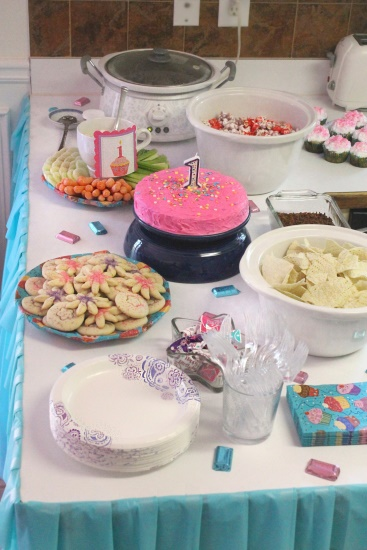 p5-14 Party food