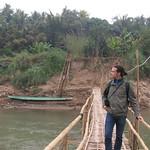 Río Nam Kham