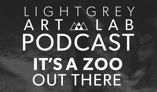 05.19.14_Its A Zoo Out There