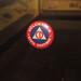 INSIDE THE MUSEUM – Cold War/Civil Defense (Changing Times Gallery)