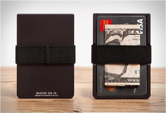 machine-era-wallet-2