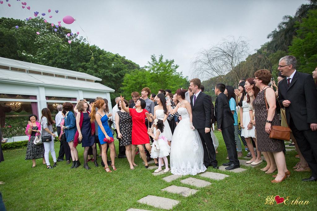 婚禮攝影,婚攝,大溪蘿莎會館,桃園婚攝,優質婚攝推薦,Ethan-085