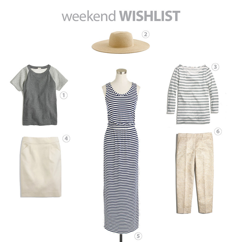 wishlist_0522