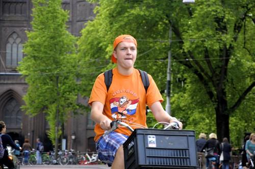 holland9