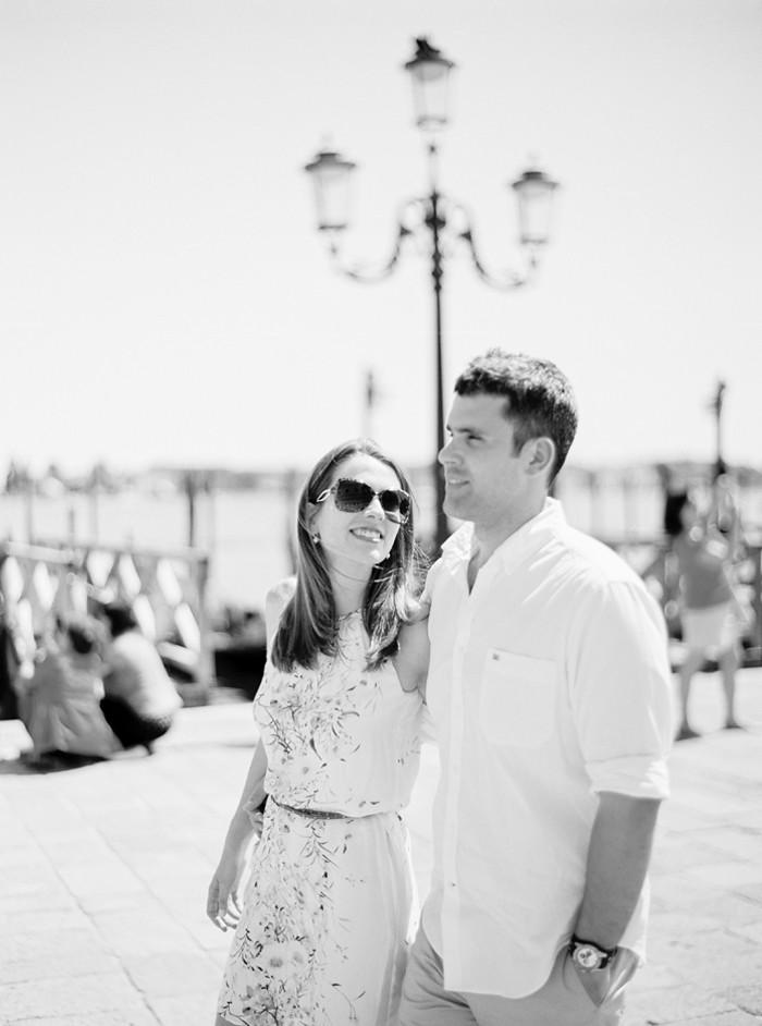 Engagement-Italy-Brancoprata018