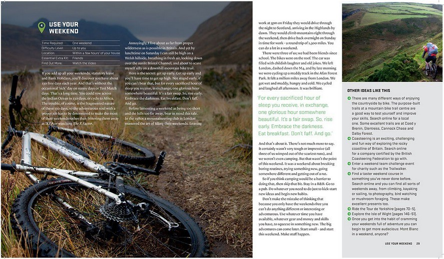 Pages from Microadventure Book_3.45