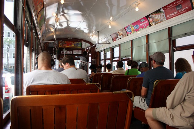streetcar-new-orleans