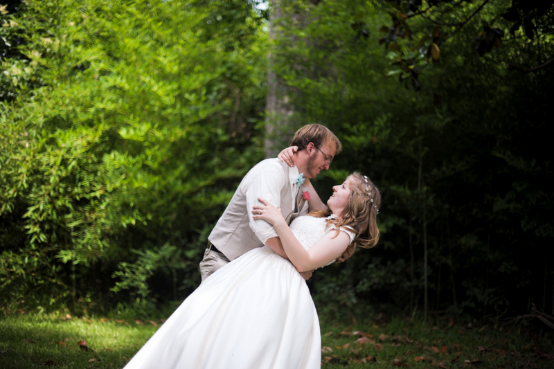 taylorandariel'swedding,june7,2014-8794