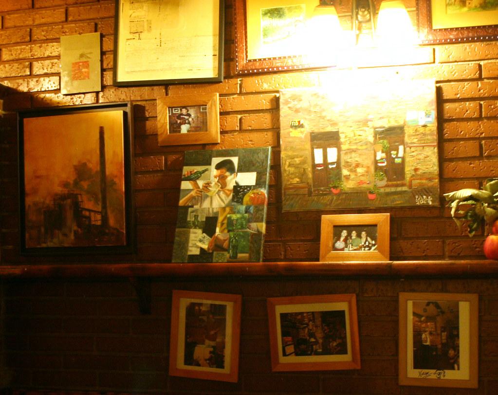 El Cafetón