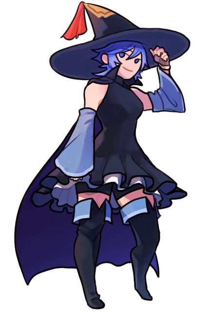 Aqua-Trapinchmon-Tumblr